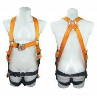 Cheap Safety Harness - 2 D Ring, Model#DHQS066 for sale