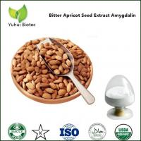 China amygdalin b17,amygdalin b17 extract,almond extract amygdalin,amygdalin powder on sale