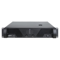 Cheap 1500W professional high power pa amplifier VD1500 for sale
