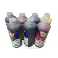 Cheap Vivid  Color Transfer Paper Ink  Digital Printing Very Good Fastness Properties for sale