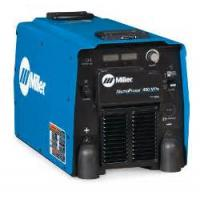Cheap miller welding machines for sale