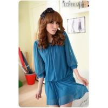 Buy cheap 7E-Fashion Wholesale Wholesale Fashion Clothing Clothing Wholesale Wholesale from wholesalers