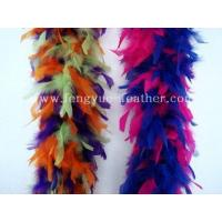 Cheap Chandelle Feather Boas for sale