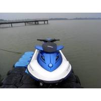 Cheap Jet ski with 1400cc 4 Stroke Suzuki Engine for sale