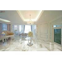 China Acid Resistant Stone Look Porcelain Tile Indoor And Outdoor Floor Use on sale