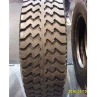 China trailer tire 15.5/65-18 on sale