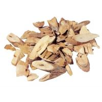 China Traditional Chinese Medicine Dong Quai Root Extract Ligustilide 1% CAS No:4431-01-0 on sale