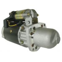 Denso Electric Replacement Starter Motor John Deere 028000