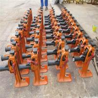 Cheap professional railway jack for sales for sale