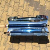 Cheap solar cooker for sale