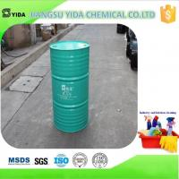 Quality Alcohol Ether Chemical Tripropylene Glycol Butyl Ether Cas No 55934-93-5 wholesale