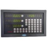 Cheap Ditron Milling Machine Digital Readout for sale