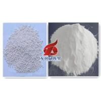 Cheap manganese sulphate powder or granule for sale