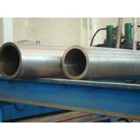 Cheap Crude Distillation Nickel Alloy Pipe UNS NO4400 Grade With ASTM B163 for sale