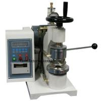 Cheap Digital Bursting Strength Test Machine for sale