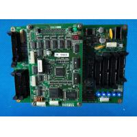 Buy cheap YAMAHA YV100XG IO SMT PCB Board Head Unit Assy KV8-M4570-02X Pick and Place Equipment from wholesalers