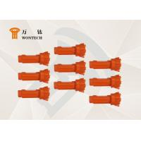 Cheap Professional Air Drill Hammers And Bits For Tunneling Foundation Drilling for sale