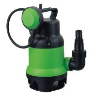 Cheap submersible water pumps (SFSP XXX 3W) for sale
