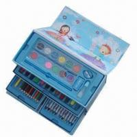 Cheap Children's painting set for sale