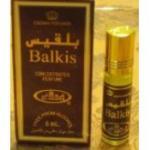Cheap 10ml waikiki_pikake_rollon-sm for sale