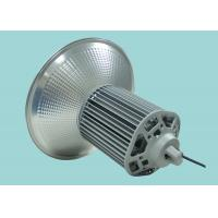 Buy cheap 50W High Brightness Industrial Led Lighting , SMD 3030 Led Warehouse Lighting from wholesalers