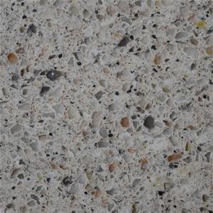 Polyester slab polyester slab for sale for Granite durability
