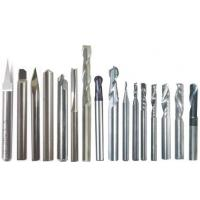 Cheap PCB drilling cutters for sale