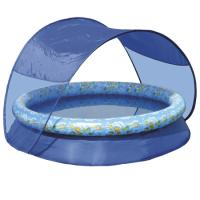 China pump sevylor inflateble swiming pools for above ground pools on sale