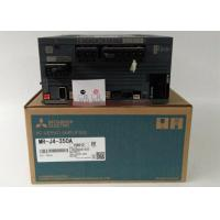 Cheap Mitsubishi NEW 1-Axis AC Servo Drive MR-J4-350A 220V SERVO AMPLIFIER 3.5KW in stock for sale