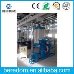 Cheap Plastic pulverizer/grinding machine wholesale