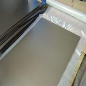 Cheap titanium Gr.1 R50250 3.7025 bar sheet tube wire for sale