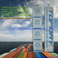 Cheap Cargo Desiccant for sale