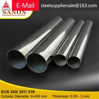 Cheap carbon steel pipe sa210c made in china for sale