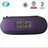 Cheap New EVA Cigarette Case ,electronic cigarette case for sale