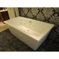 Cheap bathtub stone resin for sale