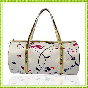 Cheap Lady Handbags for sale