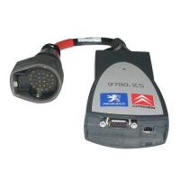 Buy cheap Auto-Spot welding parts from wholesalers