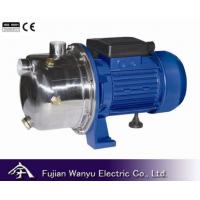 China Jets Series Self-priming Jet Pump on sale