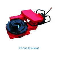 Cheap NY-800 Breakout for sale