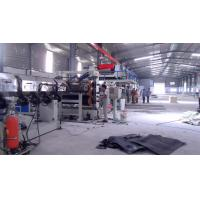 Cheap N3 Type ACP Production Line Diesel Electricity Continuous Thermal Compoun for sale