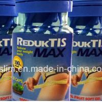 Cheap Reduktis max slimming capsules reduktis  Botanical  Weight Loss Softgel New Slimming Pills for sale