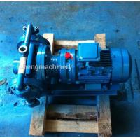 Cheap DBY Diaphragm Pump,hydraulic hand pump for sale