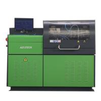Cheap 11 Kw ADMTECK8711 Common Rail Test Equipment for BOSCH / DENSO / DELPHI wholesale