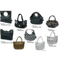 Buy cheap PU/PVC: Knitting Fashion Bags from wholesalers