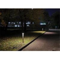 Cheap IP66 Waterproof 6 Watt 3000K LED Garden Light With CE Certificate for sale
