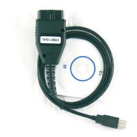 Cheap TAXO-USB2.5 for sale