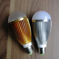 Cheap High Power Cree Indoor Led Lights Bulbs For Home Ac85-265v for sale