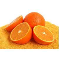 China Citrus Extract,Brown Powder,Herbal Extract/Plant Extract on sale