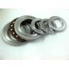 Buy cheap SKF 52211 Thrust Ball Bearing from wholesalers