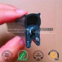 Cheap car roofrail seal for sale